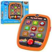 Детский планшет Vtech 138203