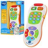 Обучающая игрушка Пульт Vtech 150303