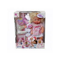 Кукла-пупс Baby Toby 30666 5 видов