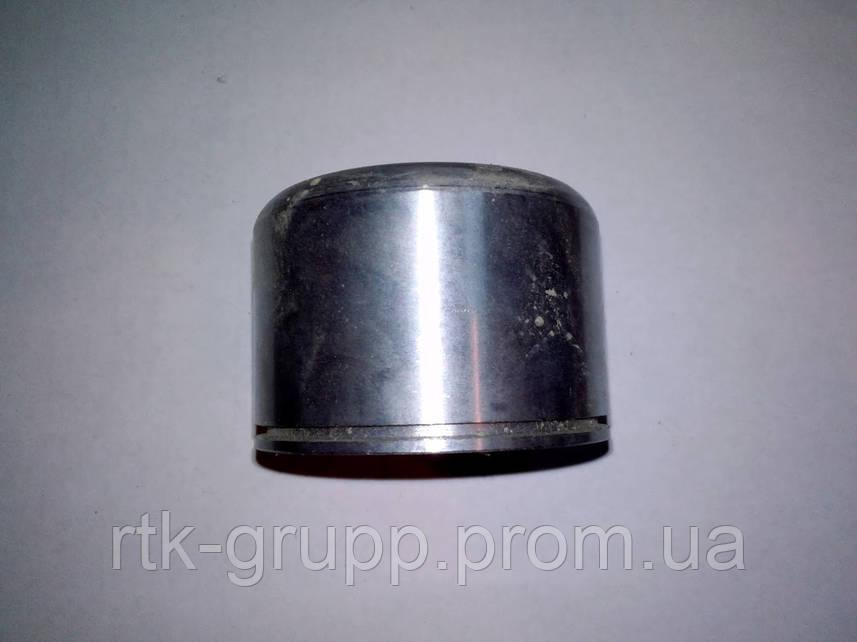 Поршень тормозного суппорта ZL40.12.4-9
