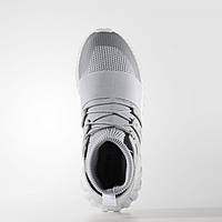 Зимние кроссовки Adidas Originals Tubular Doom Winter BY8701