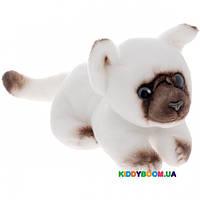 Мягкая игрушка Кошка Сима Fancy JC-654W