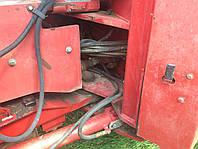 Трактор CASE IH 9370 год 1996, фото 1