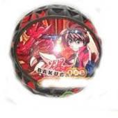 Мяч детский фомовый 6 дюймов J 002-2145