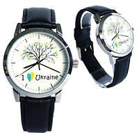 Наручные часы Украина 143-1422413