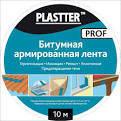 Plastter PROF