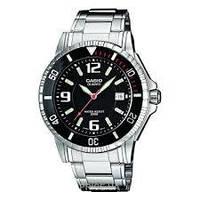 Часы CASIO MTD-1053D-1AVEF Дайверские, фото 1
