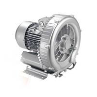 Одноступенчатый компрессор Kripsol SKH 144M.В (144 м³/час, 220В)