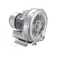 Одноступенчатый компрессор Kripsol SKS (SKH) 140 М1.B (144 м³/час, 380В)
