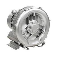 Одноступенчатый компрессор Kripsol SKH 251M.В (216 м³/час, 220В)
