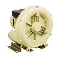 Одноступенчатый компрессор Aquant 2RB-510 (210 м3/час, 220В)