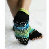 Носки для йоги Yoga socks 2 расцветки
