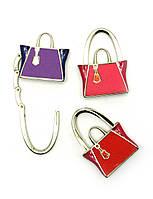 Вешалка для сумки Сумочка 163-1373349