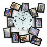 Часы настенные Яркие воспоминания 110-1083373