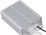 Герметичный блок питания 12V 16А 200W