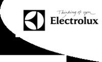 Увлажнители, мойки воздуха Electrolux