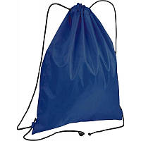 Спортивный мешок Активити 130-12311807, фото 1
