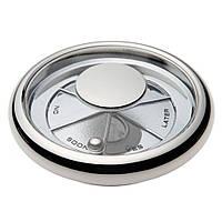 Рулетка для принятия решений 185-18412279
