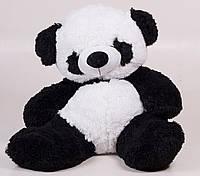 Плюшевый медведь Панда 150 см 196-19112844