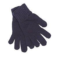 Перчатки для мальчика MAXIMO Германия
