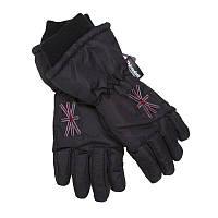 Перчатки непромокаемые для мальчика MAXIMO Германия
