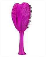 Расческа для волос Tangle Angel Xtreme Пурпурный 231-20613246