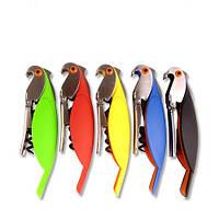 Нож сомелье Попугай 132-13113629
