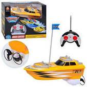 Катер на р/у Speed boat M 0918/978-1