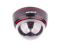 Видеокамера-обманка Dummy Camera Abtech 185-18414260