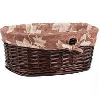 Плетеная корзинка Виноградная лоза 103-10215033