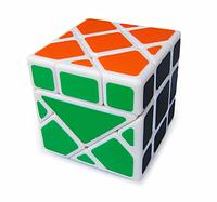Кубик Рубика Бермуда 202-19815153