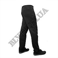Оптом дешевые спортивные брюки мужские на Одесском рынке AZ1425