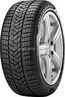Зимние шины Pirelli Winter SottoZero 3 215/45 R17 91H