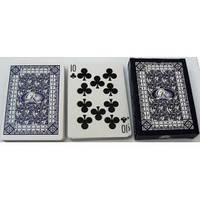 Игральные карты Y-040 GR