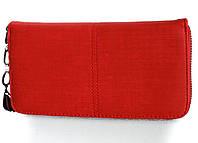 Клатч-кошелек 147-14616071, фото 1