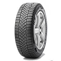 Pirelli Ice Zero Friction (215/55R17 101H)