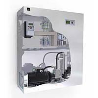 Адиабатический увлажнитель воздуха HygroMatik LPS