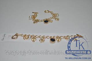 Браслет женский Fashion Jewelry 1780