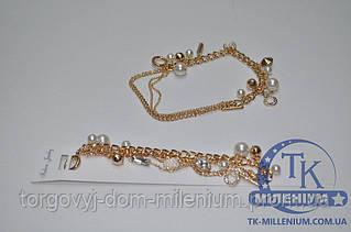 Браслет женский Fashion Jewelry 1788