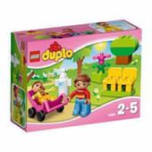 "Конструктор Лего""Мама і маля"""