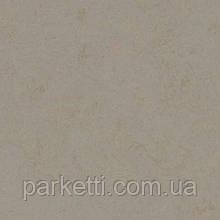 Натуральный линолеум Forbo Marmoleum Concrete 2,5 мм, все декоры
