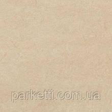 Натуральный линолеум Forbo Marmoleum Fresco 2,5 мм, все декоры