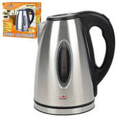 Чайник электрический Stenson ME-0109 1.7л, 2000W (HHB-1722)