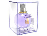 (ОАЭ) Lanvin / Ланвин -  Eclat d'Arpege (пластик) 100мл. Женские