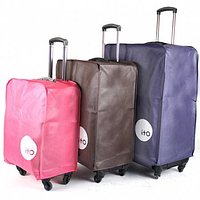Чехол для чемодана 106-10217921