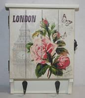 Ключница London 163-43917967