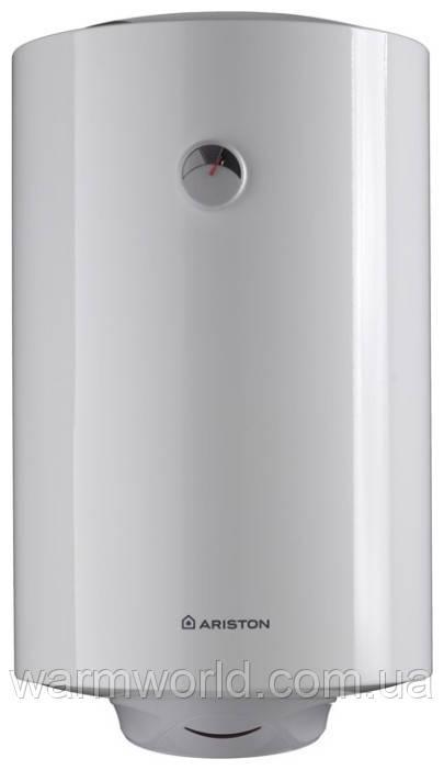 Электрический водонагреватель Ariston SB R 100 V