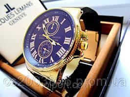 Кварцевые мужские часы Ulysse Nardin (Улисс Нардан) под Rolex (Длина ремешка - регулируется), купить, куплю