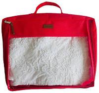 Большая дорожная сумка для вещей 106-10218099