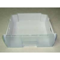 Ящик (верхний/средний) морозильной камеры для холодильника Beko 4540550400
